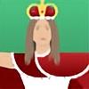 Captain-Wheelchair's avatar
