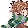 captain-zerghunter's avatar
