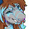 Captain0Dragon's avatar