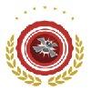 captain1701D's avatar