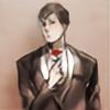 Captain1Yazeed's avatar
