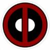 captain77's avatar