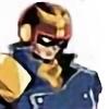 Captain7Falcon's avatar
