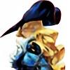 Captain8Commander's avatar