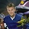 Captain8Track's avatar