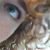 CaptainAct's avatar