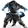 captainajm12's avatar