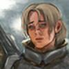 CaptainAki13's avatar