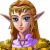 CaptainAlarise's avatar