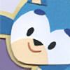 captainalec's avatar