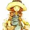 CaptainAlwilda's avatar