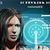 CaptainAly's avatar