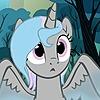 CaptainAmeliaArlert's avatar