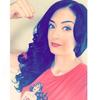 CaptainAmericaShield's avatar