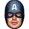 CaptainAmericaUD's avatar