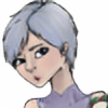 CaptainAni's avatar