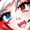 CaptainArmada's avatar