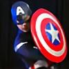 CaptainArnoldo's avatar