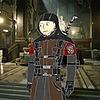 CaptainARV's avatar