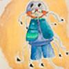 CaptainAshie's avatar