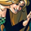 CaptainAshlet's avatar