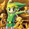 CaptainAubergine's avatar