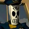 captainaugust's avatar