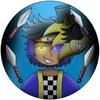 captainaura1987's avatar