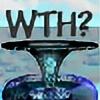 CaptainBackSlash's avatar