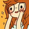 captainbea's avatar