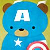 CaptainBear36's avatar