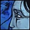 CaptainBeyond's avatar