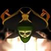 CaptainBezier's avatar