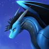 CaptainBingBOng's avatar