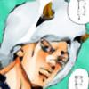 CaptainBlondie's avatar