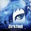 CaptainBlue777's avatar