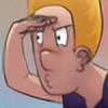 CaptainBobTuk's avatar