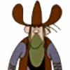 CaptainBoozle's avatar