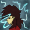 CaptainBrower's avatar