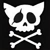 CaptainBrownies's avatar