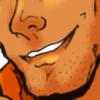 CaptainButano's avatar