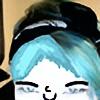 CaptainCajsa's avatar