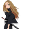 CaptainCakes's avatar