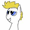 CaptainCasey4's avatar