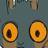 CaptainCati's avatar