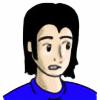 CaptainChilla's avatar