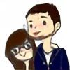 CaptainClass's avatar