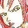 captaincoconutz's avatar