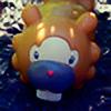 CaptainCookiez's avatar