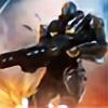 CaptainCorde's avatar